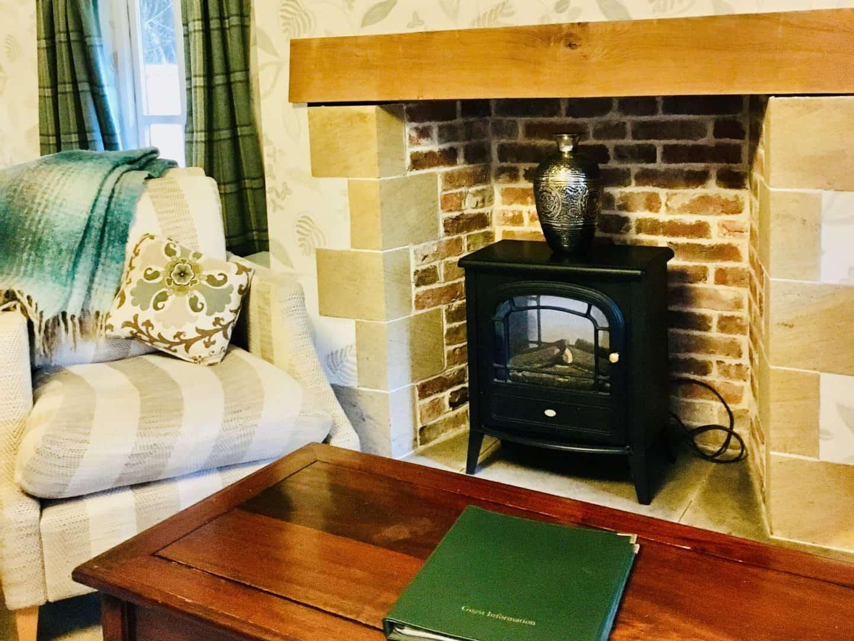 Bracken Fireplace (2)