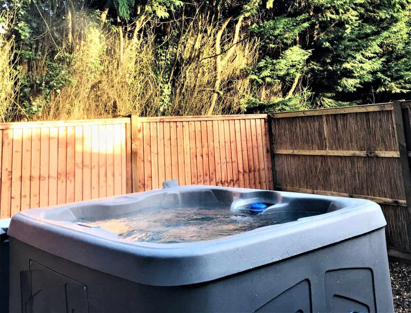 Bracken Hot Tub vt adjusted