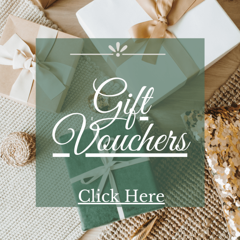Gift Vouchers for Felbrigg Lodge hotel